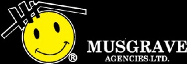 Musgrave Agencies
