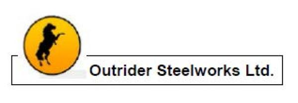Outrider Steelworks Ltd.