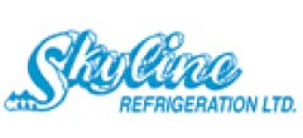 Skyline Refrigeration Ltd