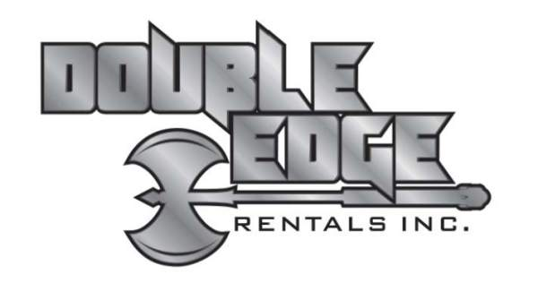 Double Edge Rentals Inc.