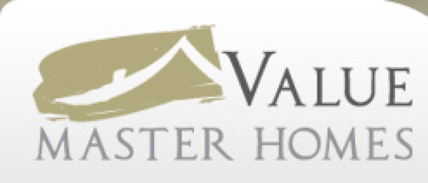 Value Master Builders Ltd.