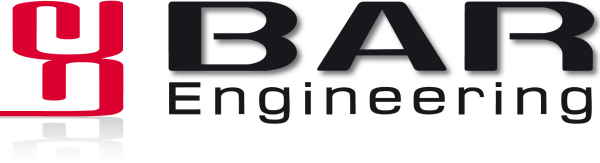 BAR Engineering Co. Ltd.