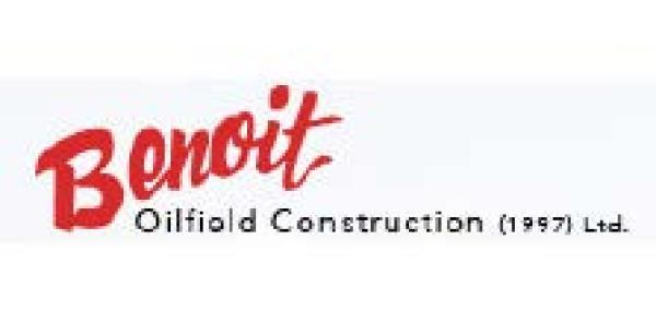 Benoit Oilfield Construction (1997) Ltd.