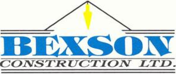 Bexson Construction Ltd.