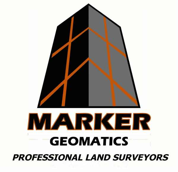 Marker Geomatics Inc