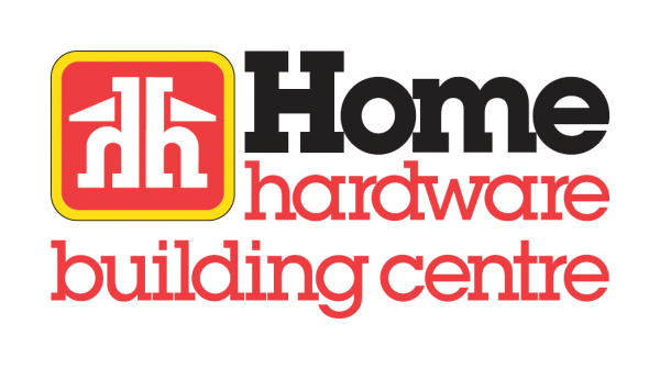 Home Hardware Building Centre