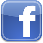 Lloydminster Construction Association on Facebook